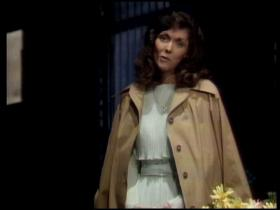 The Carpenters Little Girl Blue